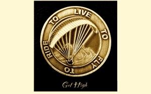 Get High1